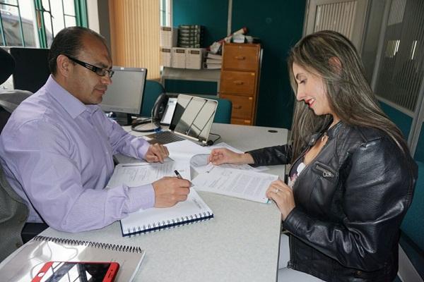 Foto: Edgar Rodriguez Lemus - Prensa Secretaría de Salud