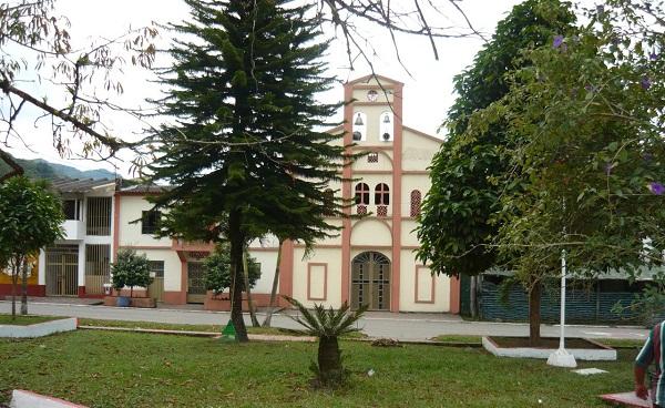 Foto: Juan Diego Rodríguez Pardo