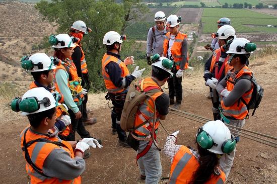 Foto:Ministerio de Minas y Energía