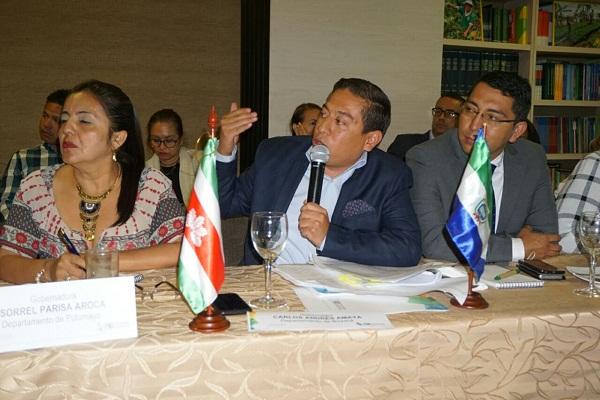 Foto: Edgar Rodríguez Lemus - Prensa Secretaría de Salud