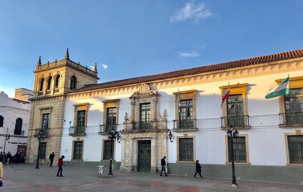 Foto: Rodolfo González Prieto