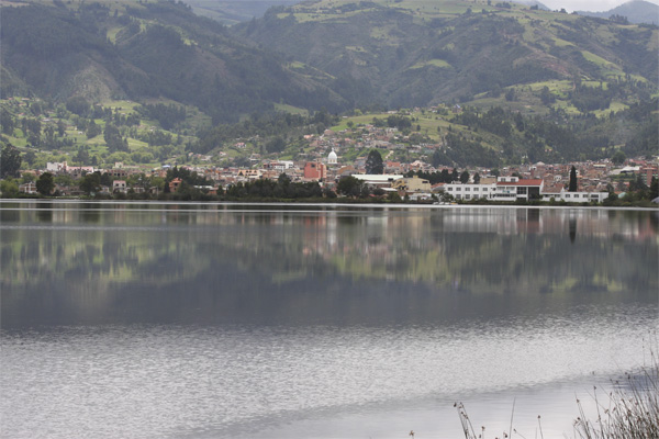 Foto:Juan Diego Rodríguez Pardo