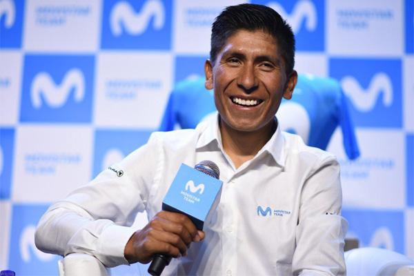 Foto: Prensa Movistar Telefónica.