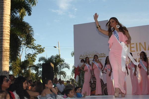 Foto: Periódico el Meridiano de Montería
