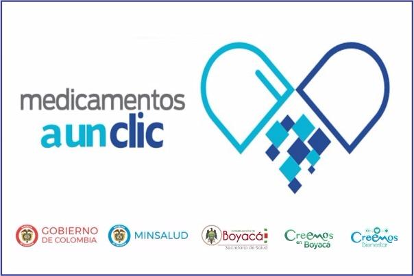 Diseño: Juan David Romero - Secretaría de Salud