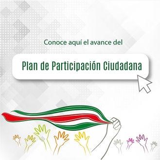 Plan-Participacin-Ciudadana