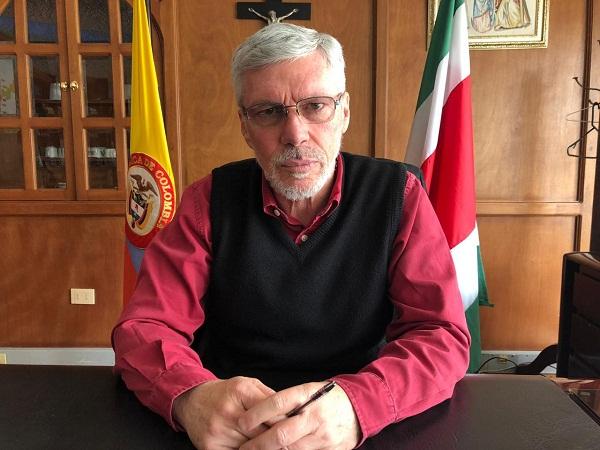 Fin/Juan Diego Rodríguez Pardo-UACP/-Sedboyacá