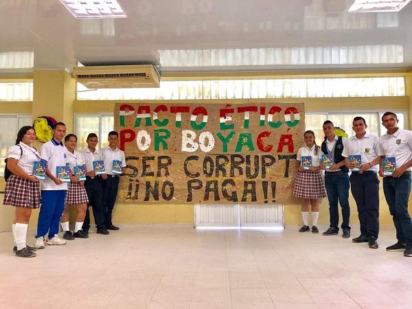 Foto: Juan Diego Roríguez Pardo-UACP