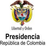 Presidencia_de_Colombia