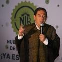 Gobernador Amaya firmó creación de la Nueva Licorera de Boyacá
