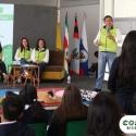 Gobernador Carlos Amaya presentó pormenorizado informe de la gestión de Primera Infancia, infancia, adolescencia y Juventud