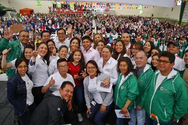 Foto: Darlín Bejarano-UACP