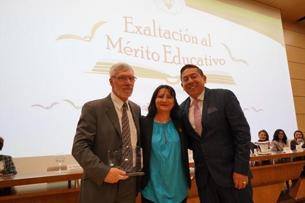 Fotografías María Fernanda Martínez Amaya-(UACP)