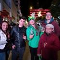 Nueva Licorera de Boyacá incrementó sus ventas