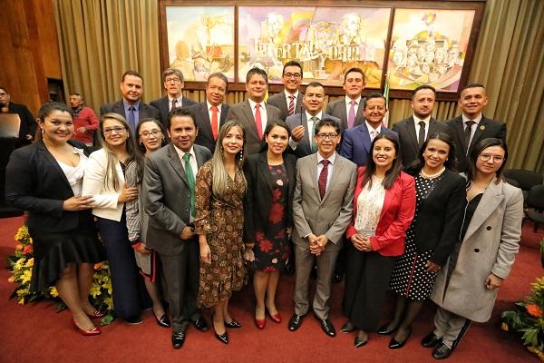 Foto: María José