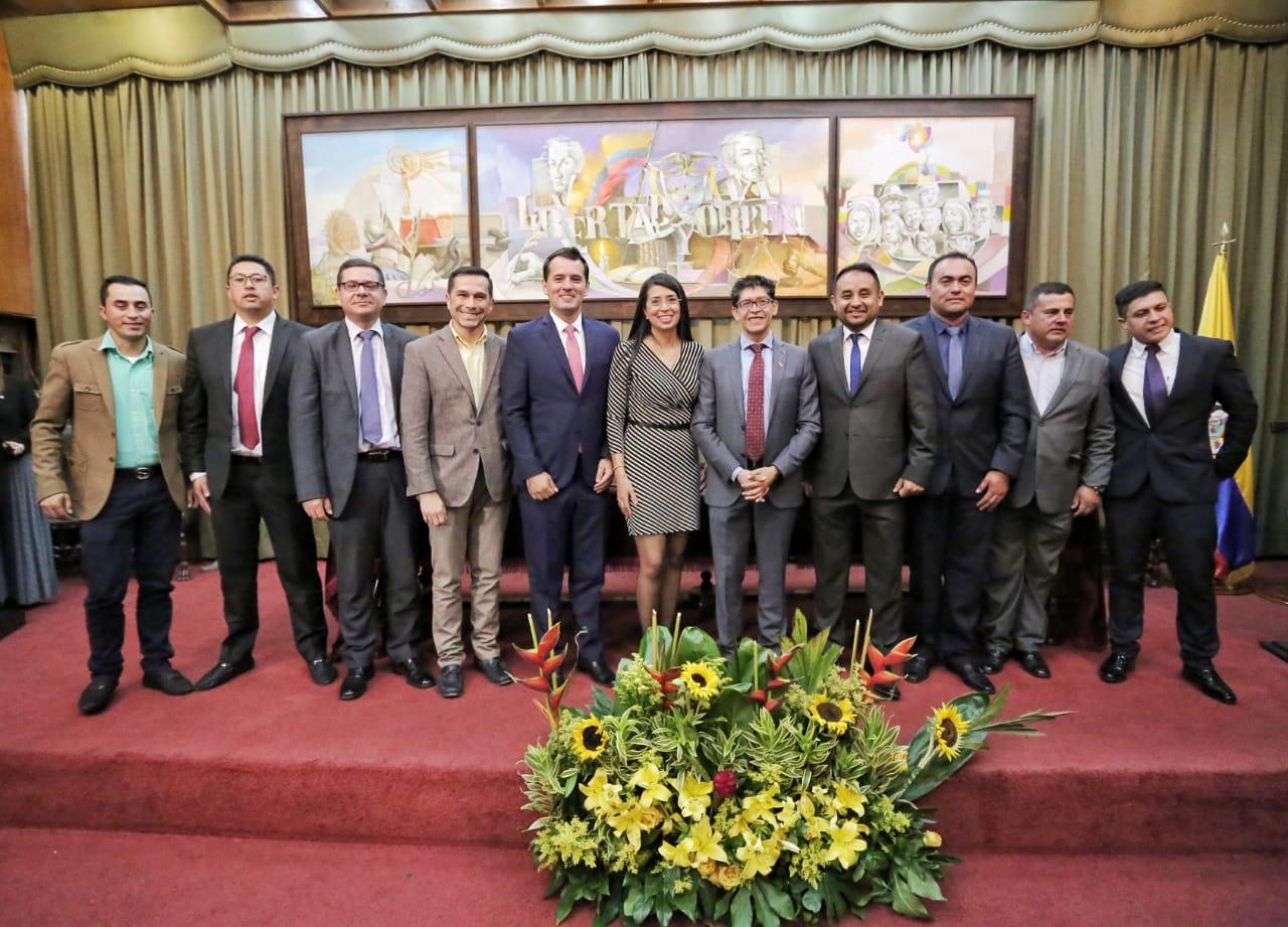 Foto: María José Pinto-UACP-