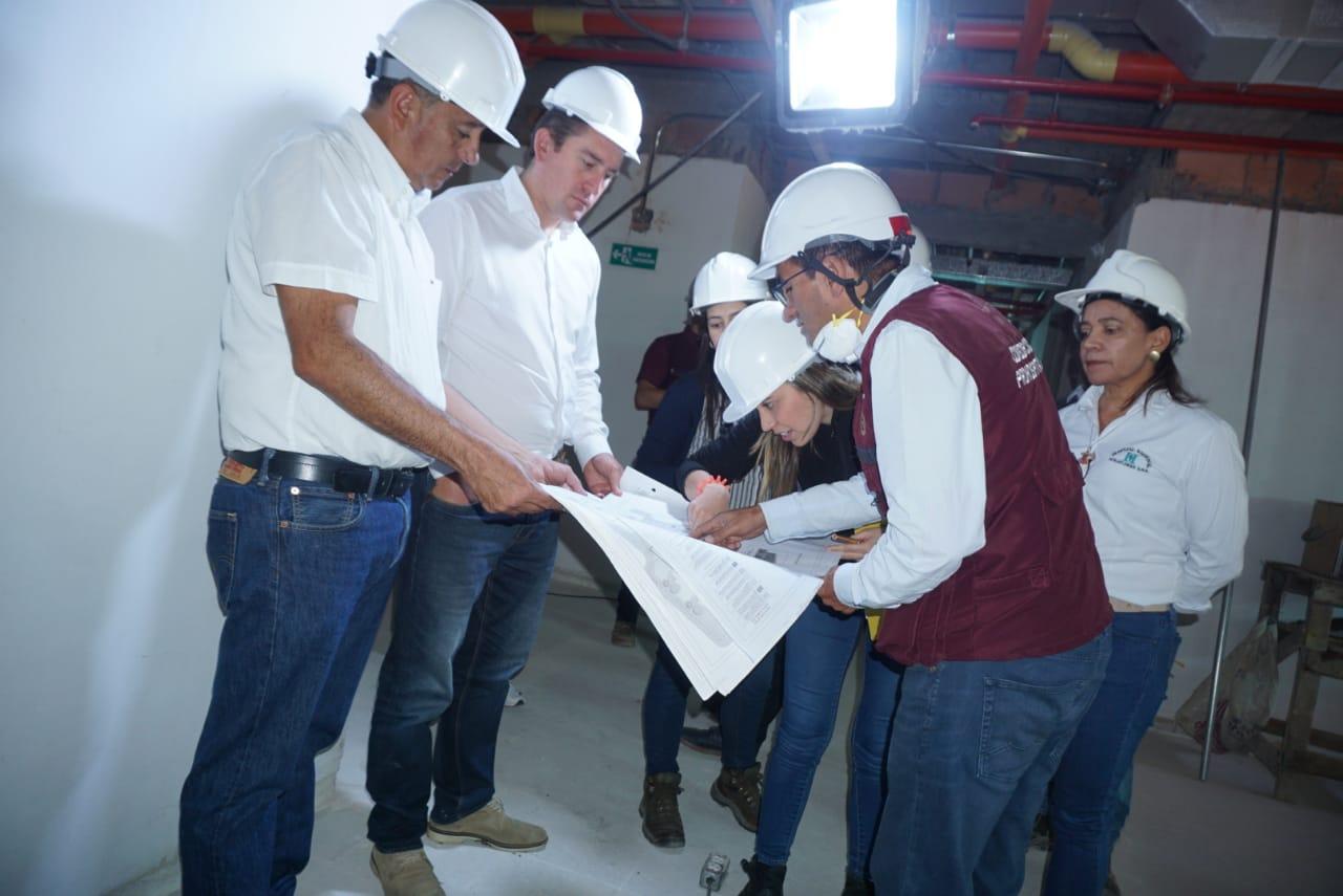 Foto: Edgar Rodríguez Lemus-UACP