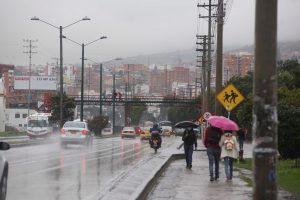 Foto: Rodolfo González-UACP