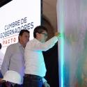 En Cartagena firmaron el Pacto por la Transparencia e Integridad