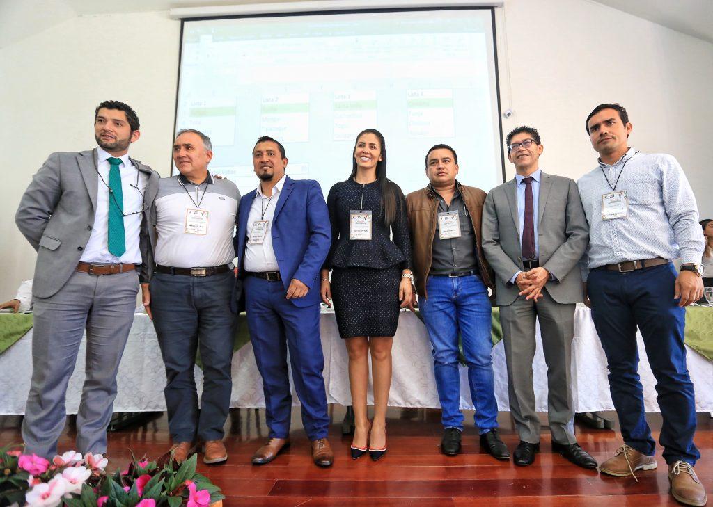 Foto: María José Pinto -UACP-