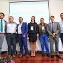Eligen los representantes de los alcaldes ante el Consejo Directivo de Corpoboyacá