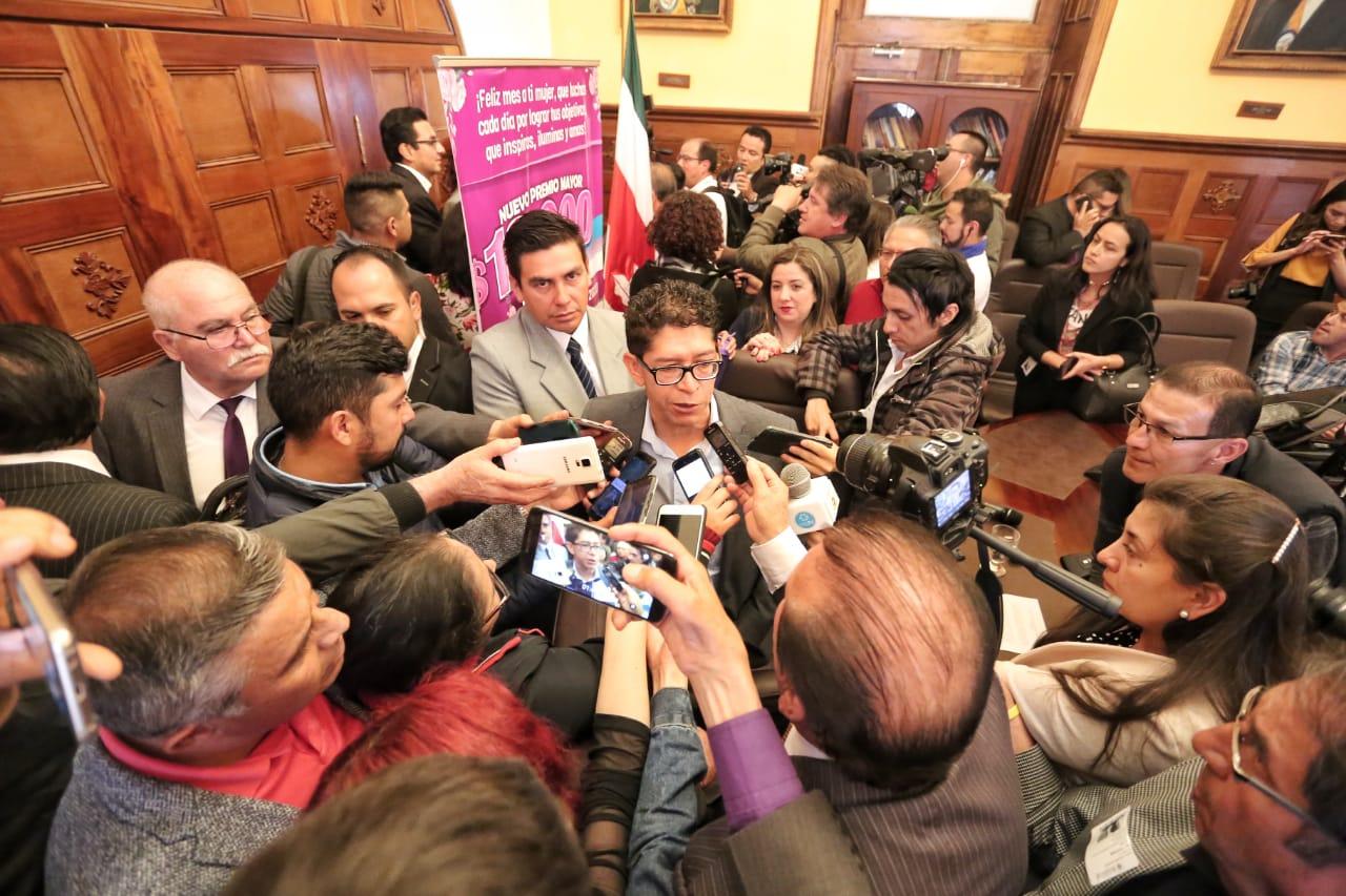 Foto: María José Pinto Bernal-UACP