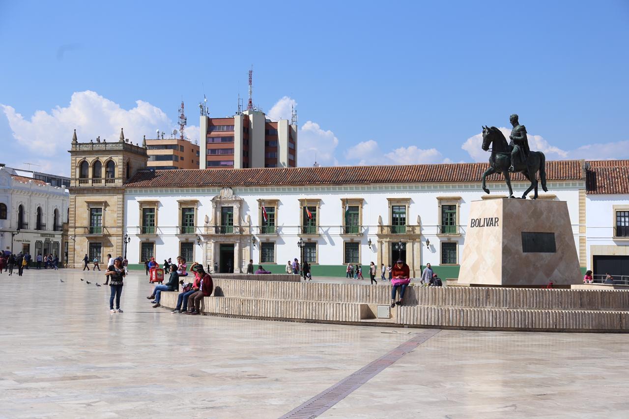 Foto: Rodolfo González-(UACP).