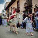 Semana Santa, una tradición que perdura en Boyacá