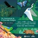 Boyacá celebra el Día Mundial de la Biodiversidad este 22 de mayo