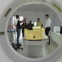 Administración Departamental fortalece Hospital José Cayetano Vásquez de Puerto Boyacá