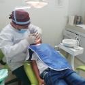 Secretaría de Salud convoca a odontólogos de las ESE del Departamento