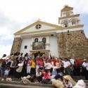 En el proyecto de presupuesto nacional del año 2021 quedaron asegurados los recursos del Pacto Territorial Bicentenario, que incluye importantes proyectos en Boyacá