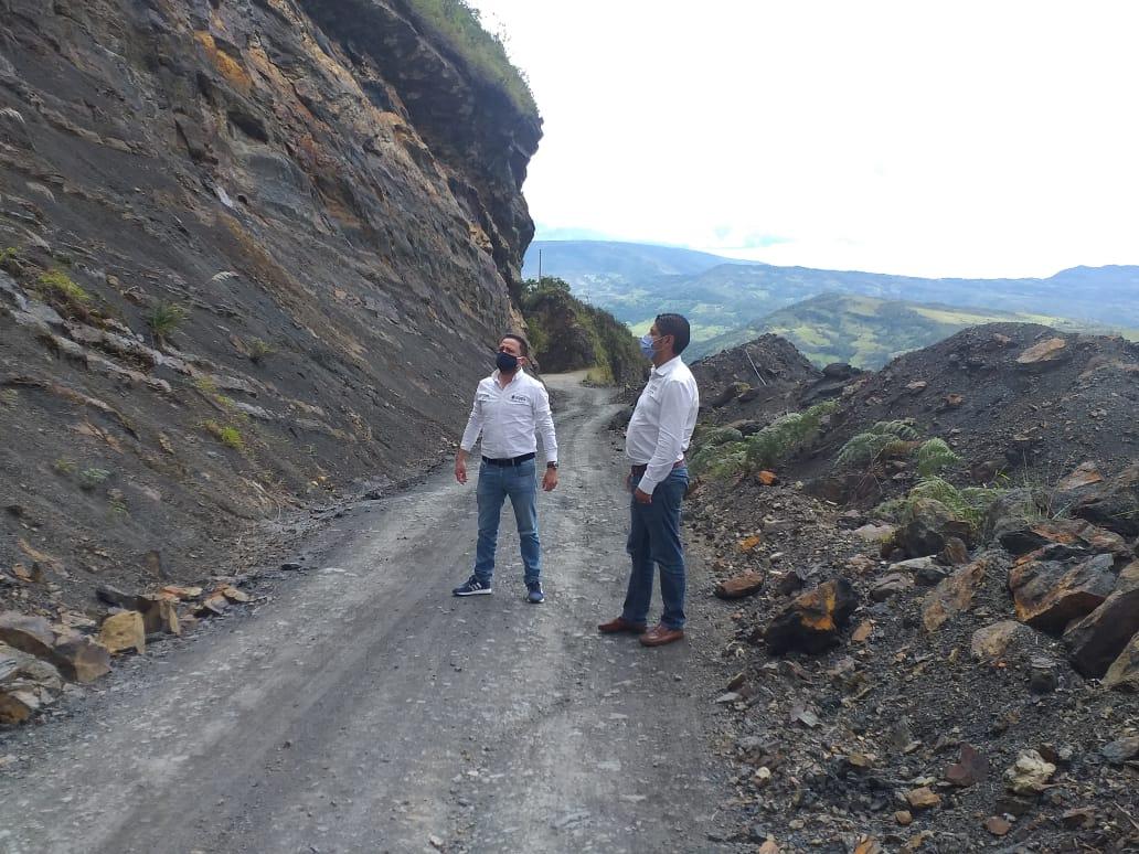Foto: Pascual Ibagué-UACP