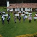 Boyacá conoció a los ganadores del Concurso de Cuento 'La Pera de Oro 2020'