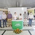 En la Red Pública Hospitalaria de Boyacá serán invertidos $49 mil millones