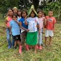 Boyacá dio el primer paso para crear una institución educativa para impartir formación etnoeducativa