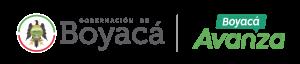 Gobernacion Avanza Logo