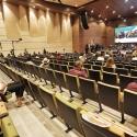 Gobernador de Boyacá y Secretario de Educación anuncian la exaltación al Mérito Educativo 2019-2020