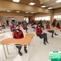 Boyacá sigue abriendo el camino a la Alternancia Educativa