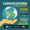 Secretaría de Gobierno y Acción Comunal de Boyacá invita a participar en nueva convocatoria nacional