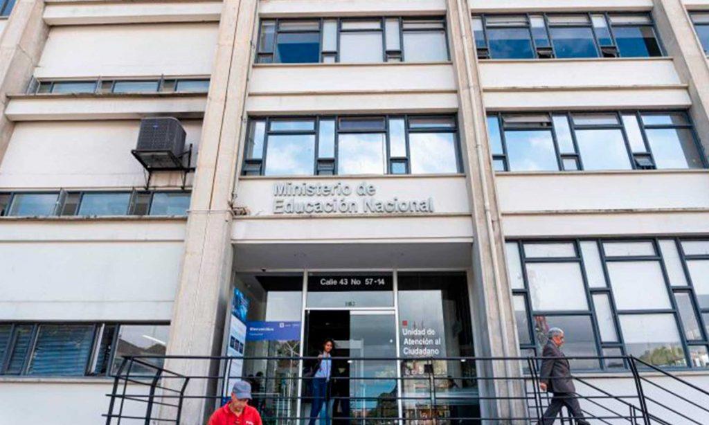 Educadores de Boyacá pueden participar en procesos de formación Inicial, Continua y Prosgradual