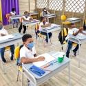Ministerio de Educación emite orientaciones para el regreso seguro a la prestación del servicio educativo presencial en todos los establecimientos educativos oficiales y privados