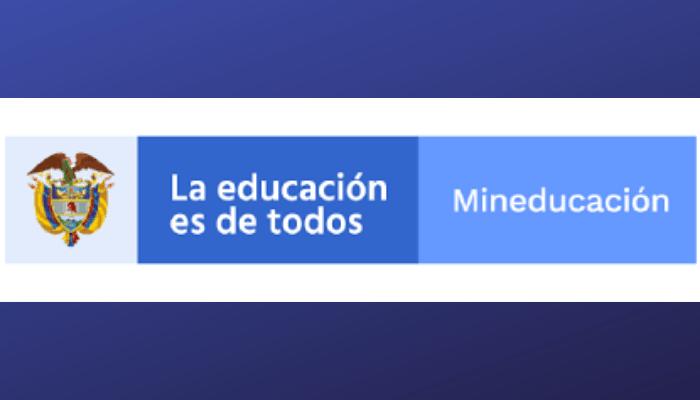Reprograman fechas para la realización de conversatorios virtuales sobre la enseñanza de la historia