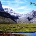Se autoriza ingreso de extranjeros y se vigila constantemente el cumplimiento de protocolos de bioseguridad en el Nevado de El Cocuy, Güicán y Chita