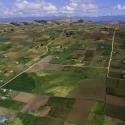 Comunidades y Gobierno de Boyacá empezarán a formular el Plan de Ordenamiento Territorial Departamental