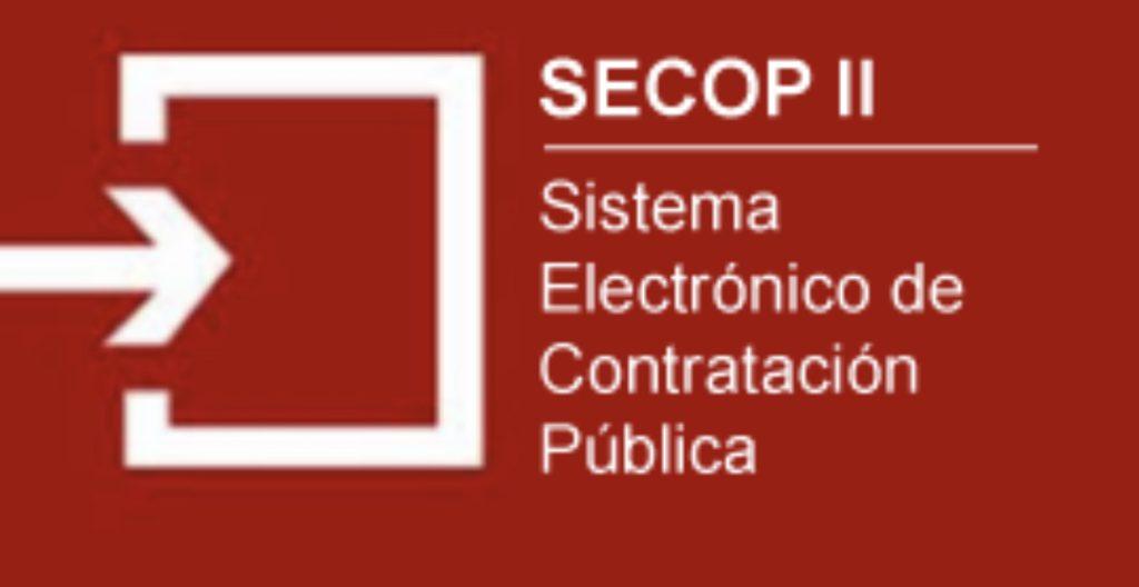 Contraloría General de Boyacá invita a los rectores del departamento a capacitarse en Contratación Pública y Secop II