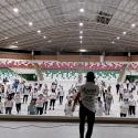 Indeportes Boyacá y el programa Boyacá Avanza más Activa celebraron con éxito el Día Mundial de la Actividad Física y la Boyacensidad