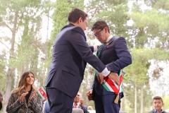 Ramiro-Barragán-5