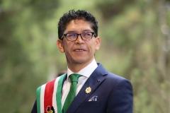 Ramiro-Barragán-7