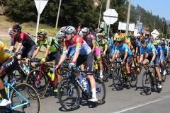 Tour-Colombia-2.1-Etapa-2-Foto-Darlin-Bejarano-15